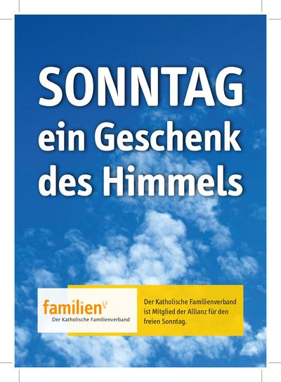 Katholischer Familienverband österreichs österreichweite
